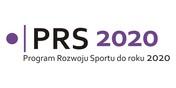 informacja o Programie Rozwoju Sportu do roku 2020
