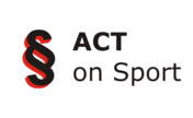 Act on Sport