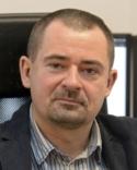 Prof. dr hab. Daniel K. Wójcik