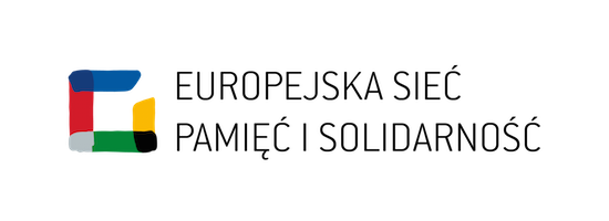 Europejska Sieć Pamięć i Solidarność