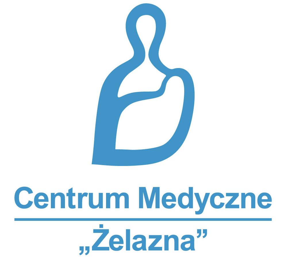 Centrum Medyczne >Żelazna<