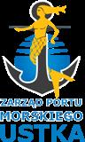 Zarząd Portu Morskiego w Ustce