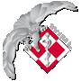 Wojskowy Instytut Medycyny Lotniczej