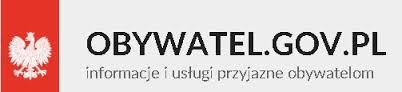 OBYWATEL.GOV.PL informwww.obywatel.gov.placje i usługi przyjazne obywatelom