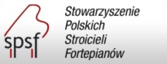 logo SPSF