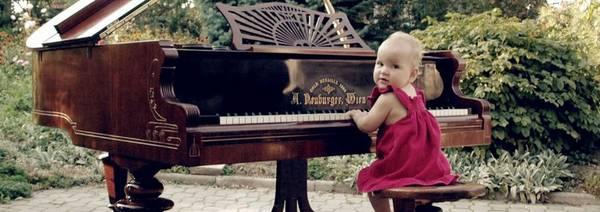 Pianina i fortepiany od stroiciela PIANOEXPERT