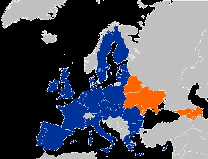 http://www.plenum.com.pl/article/tlumaczenie-symultaniczne-konferencji-partnerstwo-wschodnie-jako-projekt-kulturowy