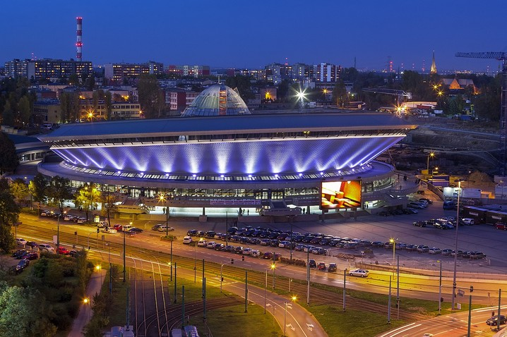Image result for katowice
