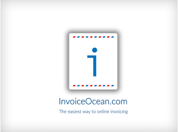 Online Invoices Invoicing Software Invoice Generating Online - Invoice ocean
