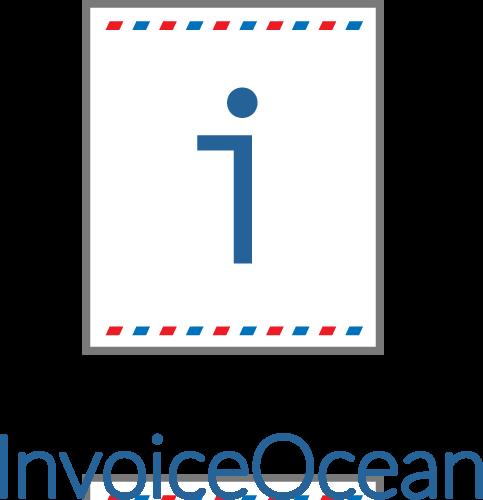 invoiceocean logo 3