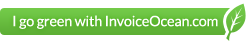 Switch to EcoInvoicing, go green and save on every sent invoice