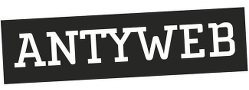 antyweb_logo