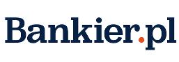 bankierpl_logo