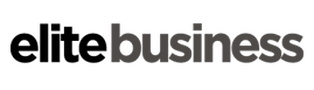 elitebusinessmagazine_logo