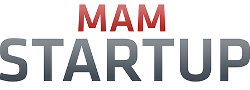 mamstartup_logo
