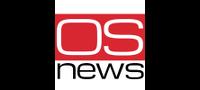 osnews_logo