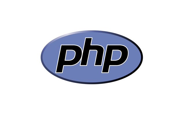 php library