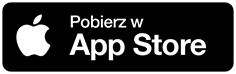 Pobierz za darmo w App Store