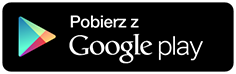 Pobierz za darmo w Google Play