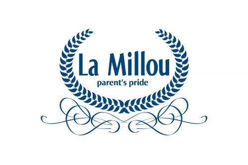 lamillou
