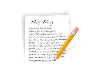 Blog Siteor