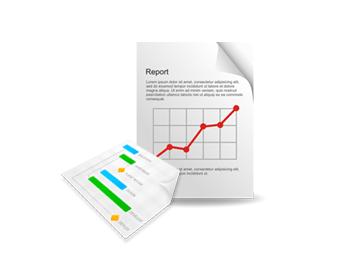 Raporty i Analizy Siteor