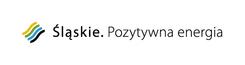 zadanie współfinansowane z budżetu Województwa Śląskiego