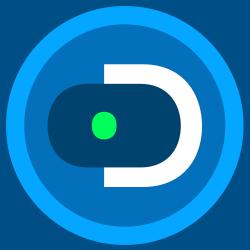 Logo Dekompresora