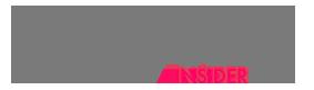 bitspiration_logo