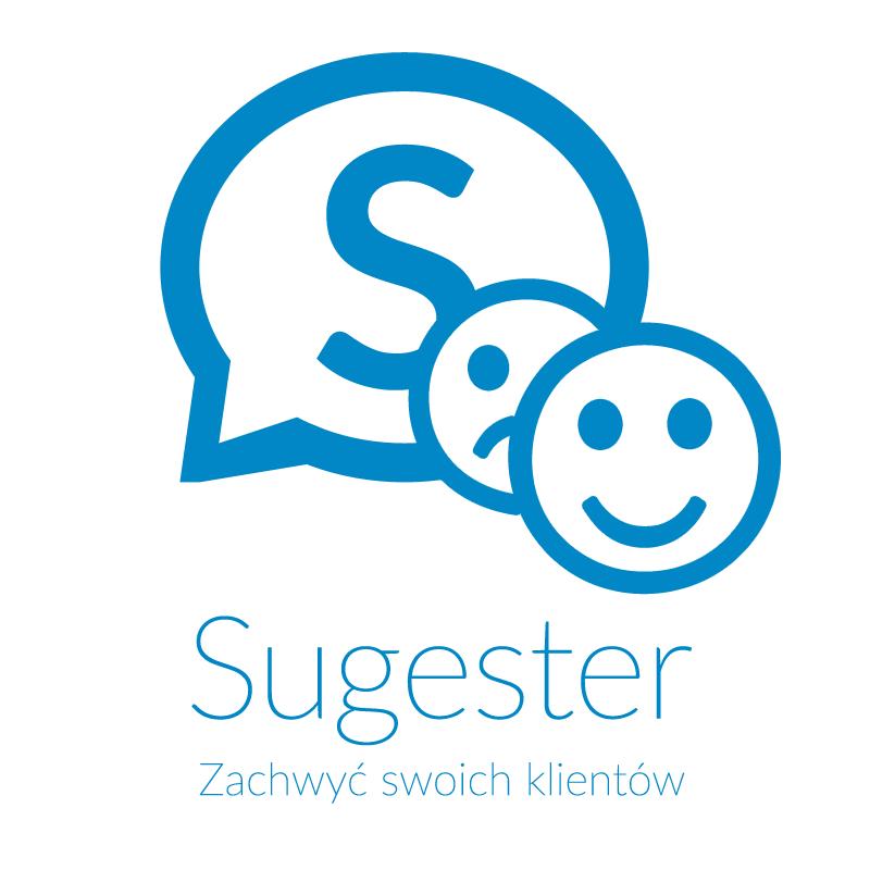 sugester logo 6