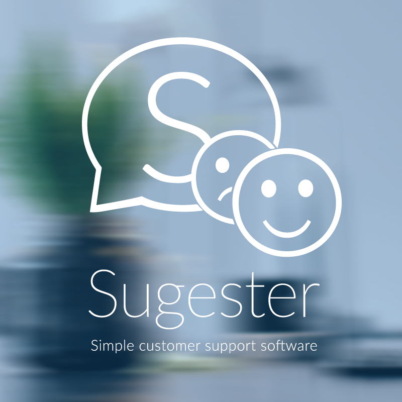 sugester logo 4