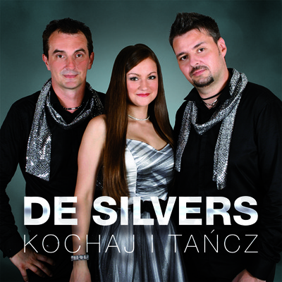 De Silvers wydali debiutancką płytę.Było warto czekać!