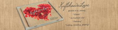 Najnowsza płyta Kabaretu Kafliki-Kaflikowe Love już do nabycia!  Polycomy!