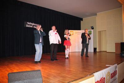 Podczas koncertów organizowanych przez Grupę Fest nie tylko występują oni z autorskim repertuarem ale i inni znani śląscy wykonawcy.