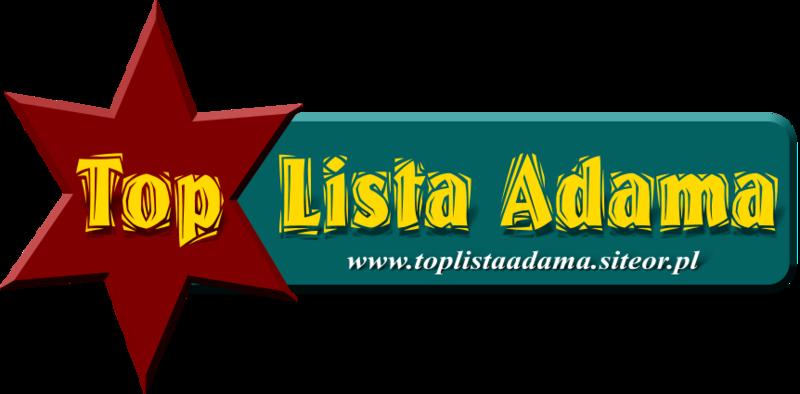 https://s3-eu-west-1.amazonaws.com/fs.siteor.com/toplistaadama/paragraph/texts/photos/17406/large/toplistaadama_baner1.png?1362315277
