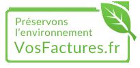 Passez à l'éco-facturation - soyez écologique et économisez sur chaque facture envoyée