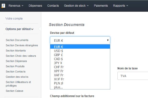 Commerce en ligne de devises trang res lectricit for Ecole superieur du commerce exterieur