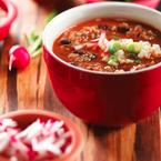 Quinoa -  Super- Easy Superfood | wellness magazine