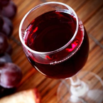 Beer Vs. Wine  Wellness magazine