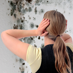 Mold in Home |Wellness magazine