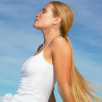 Find your inner calm with magnesium |Wellness magazine