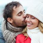 6 Ways 'Silent Agreements' | Wellness magazine