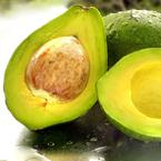 The new face of avocado oil | Wellness magazine