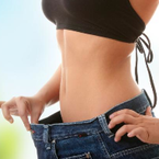 HCG 2.0 Diet | Wellness magazine