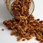 When granola is healthy?| Wellness magazine