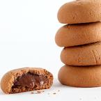 Little Bite, Big Taste | Wellness magazine
