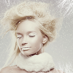 Give your skin a winter glow | Wellness magazine