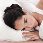Good sleep means more good mornings|Wellness magazine