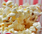 10 Facts about popcorn you should to know| Wellness magazine