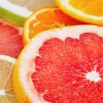 """C"", the Celebrated Vitamin | Wellness magazine"